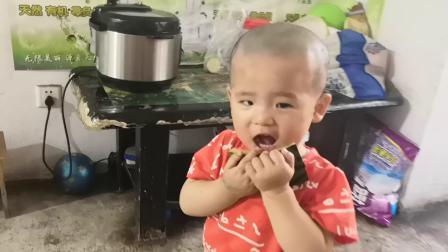 七西瓜皮还七子津津有味