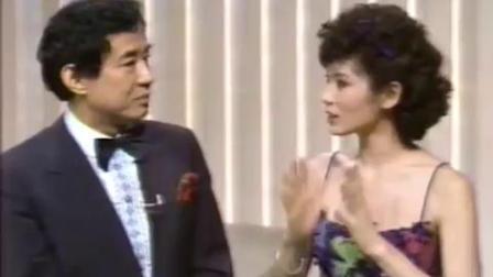 歌のグランド ショー美空ひばりクリスマスに愛を唄う 1982