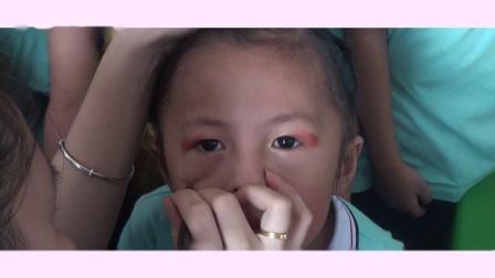 01 精彩花絮-小博士幼儿园六一文艺汇演