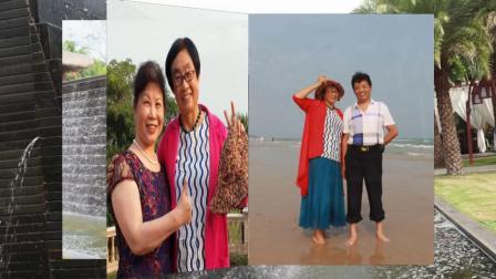 春游木棉湖
