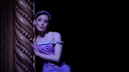 英国皇家芭蕾舞团 ~ 爱丽丝梦游仙境