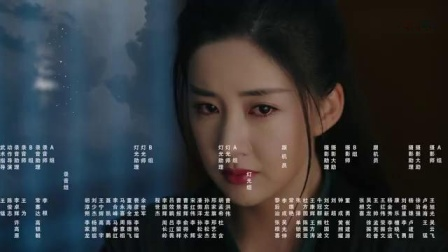 若雪-李治廷