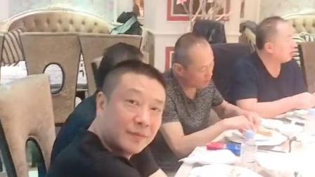 @老玩童,笑傲江湖發了一個抖音短視頻,你盡管點開,不好看算我輸!