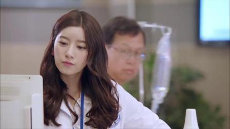 第三医院 01_超清 (1)