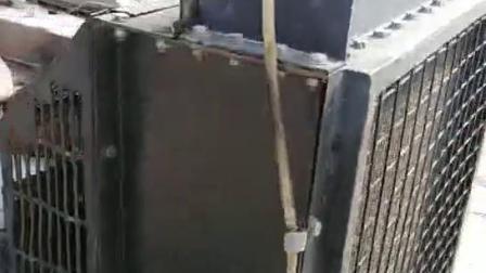 发电机组租赁出租出售回收打桩机旋挖机路桥工程厂矿商场巡展商业活动等所有供电服务