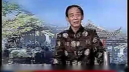 河南传统戏曲大鼓书电视剧《杨排风大战北国》第二集_8weqao6lb3zvvv1f