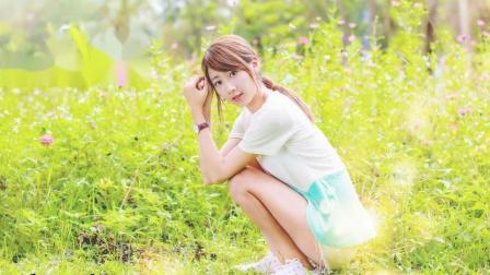 18首成名曲《国粤翻唱·翻唱经典版》,2019SQ珍藏版车载连版CD!