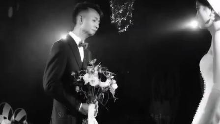 加壹婚礼视频预告