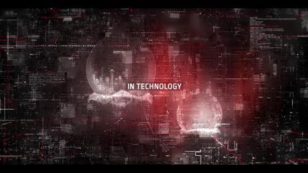23853777 Aurus Digital Intro