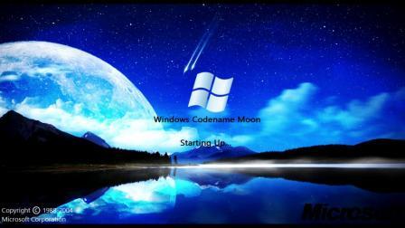 windows恶搞版本 5