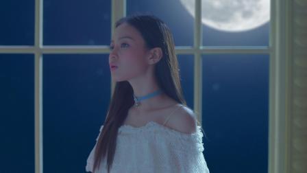 LEE HI - No One (Feat. B.I (iKON)) (1080p)