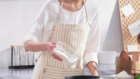 【产品广告】利仁美猴王电饼铛