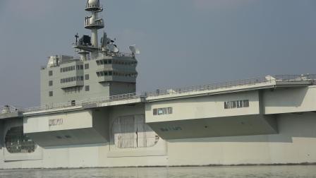 东方绿舟-国防教育园(九)
