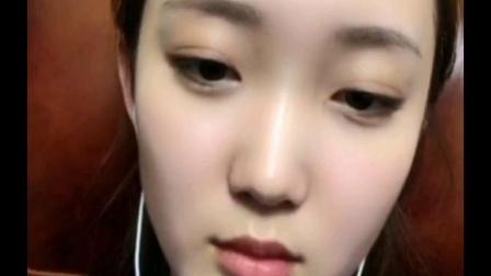 yizhibo马菲20180122『精选』 (10)
