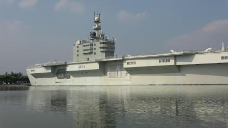 东方绿舟-国防教育园(十)