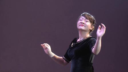 09 明通小学《雪花的快乐》《月亮来》