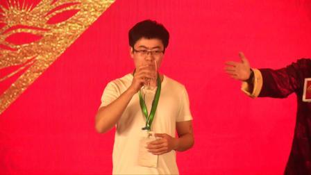 新加坡MICE旅游会展活动策划搭建SDQ@新加坡名胜世界赌场会展中心