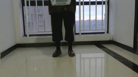 5l water bag