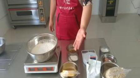 保定网红糕点小吃培训哪家好,哪专业培训网红小吃技术