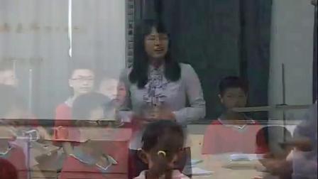 教科版8八年级物理下册第十一章_机械与功杠杆-殷老师优质课视频(配课件教案)