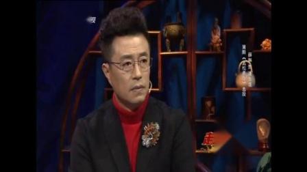 薛琳擂台赛表演集锦