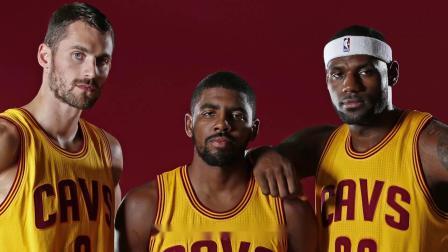15年FMVP遭质疑,库里的票数太假,NBA被嘲商业联盟!