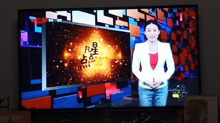 2019年成都市非遗进校园展演活动被采访