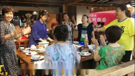 李维生日相册_clip