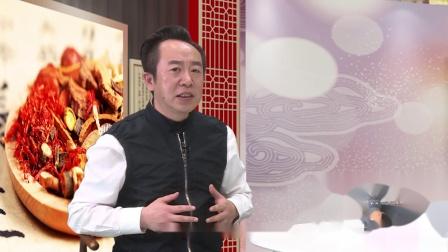 【美食食疗大师说】女性问题2—女性补气血的神丹—桂圆