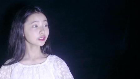 亚洲少儿艺术人才国际大奖赛代言人王巧宣传片
