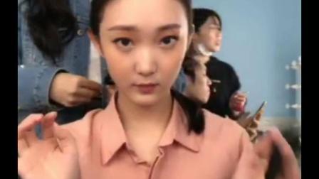 yizhibo马菲20181127『节选』 (1)