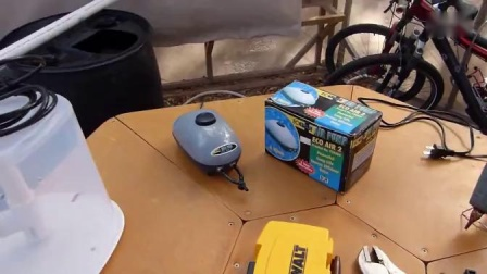 Low Power Airlift Geyser Pumps - Part 3 of 3_高清