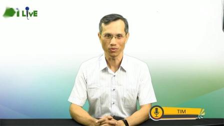 IEI 工业级网络交换器系列|iSwitch
