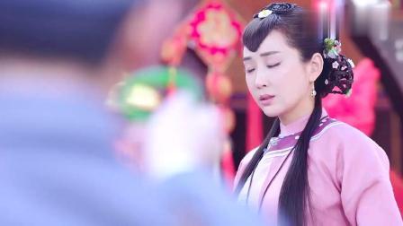 姐妹姐妹宋娘六十大寿之时卢绍毅突然向春雅求婚她不知措施