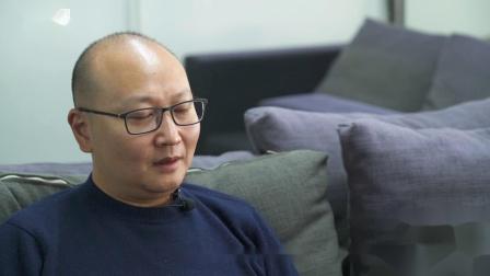 李林韬辣评刷电脑 刷ECU真的影响质保吗?-牛车网