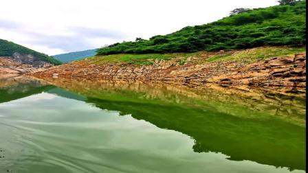 三峡游轮8日游------2019