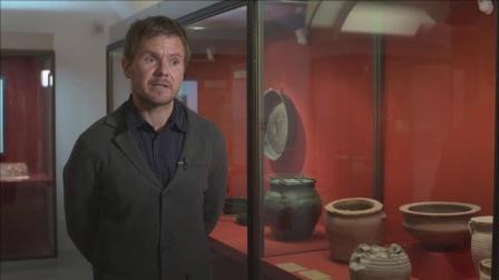 Экскурсия в Государственном Эрмитаже из музея Неаполя и Помпеи