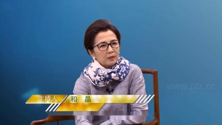 《耕耘心田5》系列訪談:和晶對話朱偉(下)