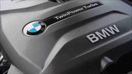 宝马旅行车声浪 你听过没?BMW 320i F31 X Fi EXHAUST