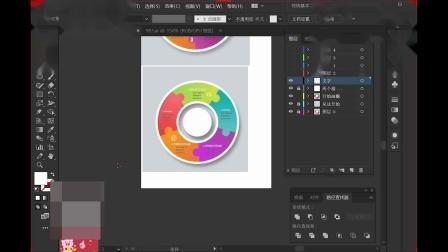 ui教程:视觉设计之项目列表设计