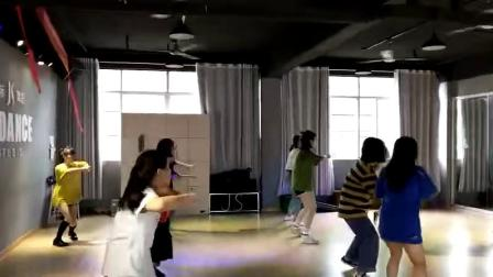 玉林舞蹈培训,JS舞蹈培训机构