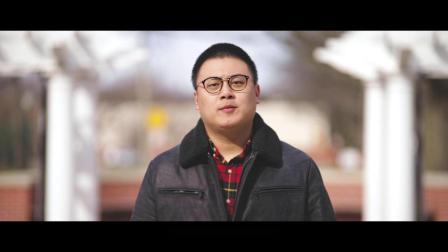 出国留学:光昊同学的一天