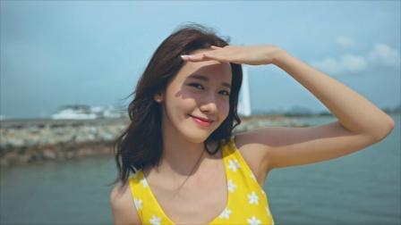 Yoona 林允儿 - Summer Night (1080p)