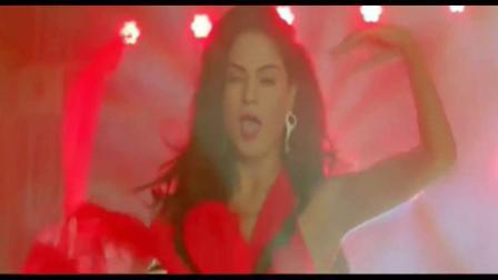印度电影歌舞 我的女神