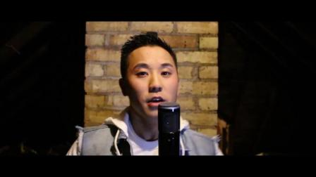 苗语说唱《苗语文化Hmoob zaj》—Shong Lee