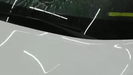 阳江市阳东区福安路威洁土高端汽车服务会所