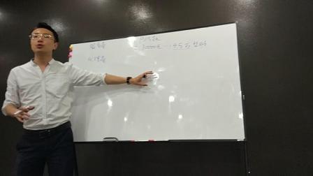 田老师 9%商业联盟