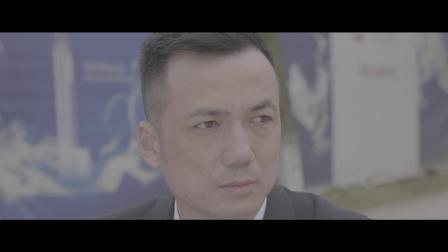华宏二手车宣传短片
