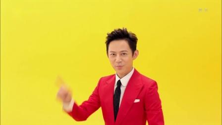 0001.哔哩哔哩-[内地广告](2018)幸福西饼(16:9)-3