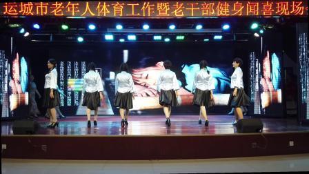 民族服装演义:中国旗袍梦